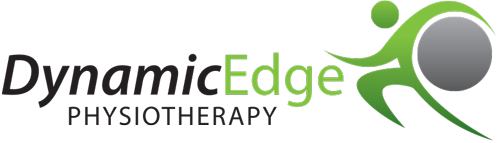 Dynamic Edge Physiotherapy